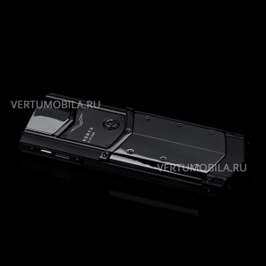 Vertu Signature S Design Ceramic Ultimate PVD